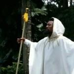 Go Higher! Quata Budukusu's 'Quantum Riddim' Album Selected For Grammy Consideration