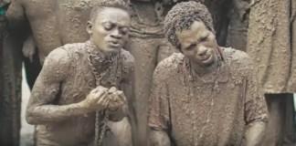 Music Video: Lil Win - Nyame Gye Me ft. Top Kay