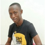 Adu Sarpeah, Blogger at Ghbase.com, Has Been Nominated For 2017 UMB Ghana Tertiary Awards As Most Influential Student Blogger