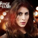 The Price Of Fame Premieres On Telemundo This October