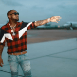 Hard Times: Davido Prays To God On Instagram & Gets Support From His Fans