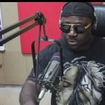 Otwinoko's Blindness Is Fake – Evangelist Claims (+ Video)