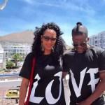 If You Break My Heart, Ghanaians Will Deal With You-Juliet Ibrahim Warns New Boyfriend