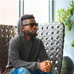 Bisa K.Dei Calls Kuame Eugene The Future Of High-life Music & Here's WHY