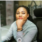 Joyce Blessing Fell In Love With Her Gym Instructor Hence The Reason For The Divorce – Radio Presenter Alleges (+Video)