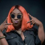 A prophetess told me my presence on stage with a coffin caused Mahama's death – Eno Barony wades into fake prophecies hinged on Wale's issue