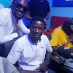 My Colleague Actors & Actresses Hate Me Because I Speak The Truth – Kwaku Manu