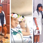 Video: Two Lesbians In Ghana 'Are Drunk In Love' & We Don't Know What To Even Say