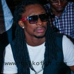 """""""Don't Sideline Me I Beg You, Play My Songs"""" – Kwaisey Pee To GH DJ's"""