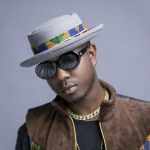 'Sarkodie, M.anifest And Even Drake Are Not Better Than Me'- Flowking Stone