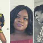 I Handed Over The Dancehall Crown To Ebony Reigns In 2017 — Kaakie Brags After Ebony's Demise