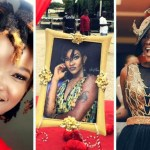 I've A Lot of Confessions To Make After Ebony's Burial Today – Says Ebony's Father