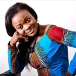 Holy Spirit helps me get over my sexual drive – Evangelist Diana Asamoah