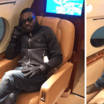Nana Appiah Mensah Finally Wins Court Case, Coming Back To Ghana To Settle Menzgold Customers