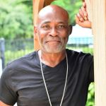 Actor RMD's Message To Single Men & Women This Val's Day Is EVERYTHING