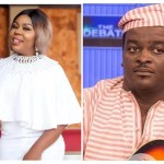 Kumi Guitar To Afia Schwarzenegger: 'Before You Open Your Mouth To Criticize Zylofon Media, CHECK Yourself FIRST