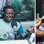 Fans of Stonebwoy Nearly Killed Me Following My Diss Song – Kumi Guitar