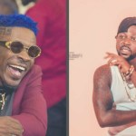 Yaa Pono Reveals Why He Will Never Feature Shatta Wale On His Song
