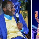 """The foolish ones are bashing me and the wise, calling for more insight"" – Prophet Badu Kobi fires"