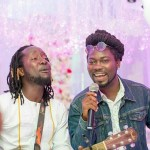 Never in my life will I return to Afriyie to form group with him – Wutah Kobby vows