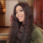 VIDEO: 'I Don't Wash My Own Clothes So Why Should I Wash My Boyfriend's Clothes? – Ghanaian Actress