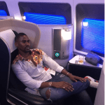 How Did Ibrah One Start? 7 Things About Ibrah One