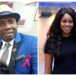 VIDEO: 'Yvonne Nelson Is A 'Born One Ashawo' – Counsellor Lutterodt Drops His Bomb AGAIN