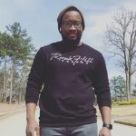 Sonnie Badu Lands In Trouble Over Xenophobic Comments As Nigerians Tear Him Apart
