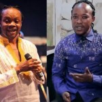 Mark OKraku Describes Lumba's Lawsuit Against His Lookalike As Very WICKED, Says It's Like Killing An Ant With A Tipper Truck