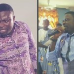 Any Pastor Who Sacks A Lady Wearing Miniskirt From Church Isn't A Good Pastor – Brother Sammy (+ Video)