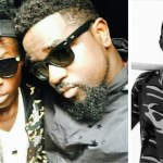 My tweet wasn't aimed at Sarkodie – Strongman explains why he made that tweet