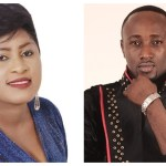 'Go & Participate In TV3's Mentor'- George Quaye Fires Patience Nyarko For Saying Charterhouse Robbed Her