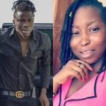 This Video Of Stonebwoy's Younger Sister Singing Her Own Version Of 'Tomorrow' Is The Cutest Thing On The Internet Today (WATCH)