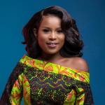 Berla Mundi Hits BACK At Okraku Mantey Over His VGMA Criticism