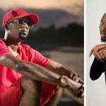 Ghanaian Artistes Are Not Poor – King Promise Rubbishes Claims By Rex Omar