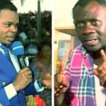 No Prophet Can Resurrect 'Dead' Ghana Movie Industry Including Angel Obinim – Akrobeto