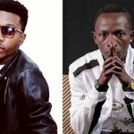 'Patapaa Is Not My SIZE, I'm More Popular Than Him' – Article Wan