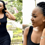 'Find Youself A Job & Stop Criticizing Shatta Wale'- Rosemond Browns JABS Achipalago