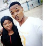 Meet This Nigerian Man Who Is Set To Marry His Fiancee Just 3-Weeks After They Met