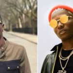 Wizkid Finally Responds To Shatta Wale & It's Something We Did Not Expect