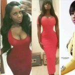 'God Please Protect Me From Liars, F*ck Boys, Cheats & Fake A$$'- Princess Shyngle Tells God