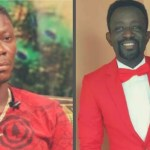 Agya Koo's frequent travels abroad killed his career – Miracle Films CEO speaks