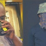 'GH¢25million Is Peanuts' – Kennedy Agyapong To Anas' Suit