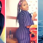 I Am Broke, I Need A Financially Sound Record Label To Sign Me Up – Sista Afia Cries Out