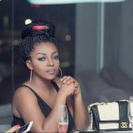 Doing Full Time Acting In Ghana Can Be Disastrous – Yvonne Okoro