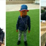 More Information About Anas' Look-alike Revealed (+ Photos)