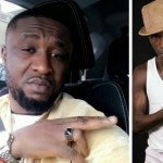 Patapaa blasts Archipalago for disrespecting him (+ video