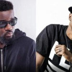 #BringBackAzonto: EL responds to Sarkodie's call for support