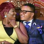 Video: Allow Me To Party Hard In Dubai Because I Won't Go To Heaven With My Properties – Bishop Obinim