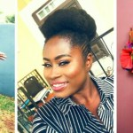 Until You Involve Local Chiefs In Educating The Public On Covid-19, Ghanaians Will Continue To Flaunt Rules- Lydia Forson